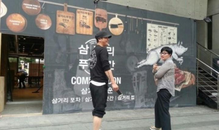 YG-Entertainment-Buka-Cabang-Restoran-Di-3-Negara-Asia.