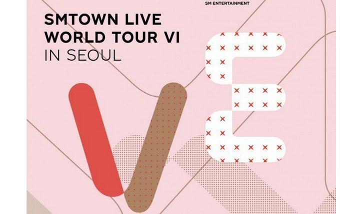 'SMTOWN-LIVE-WORLD-TOUR-VI'-Siap-Manjakan-Fans-Mulai-Bulan-Juli-2017