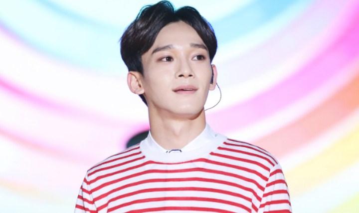 10-Member-Boyband-Yang-Punya-Tampang-Biasa-Tapi-Disukai-Banyak-Wanita-Chen-EXO