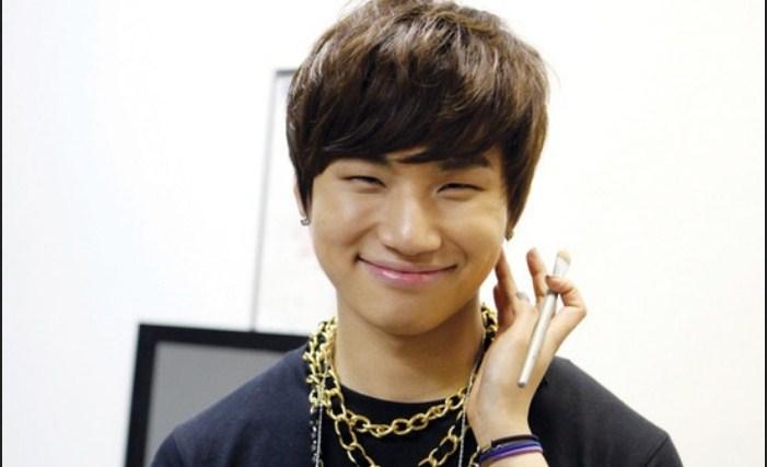 10-Member-Boyband-Yang-Punya-Tampang-Biasa-Tapi-Disukai-Banyak-Wanita-Daesung-Big-Bang