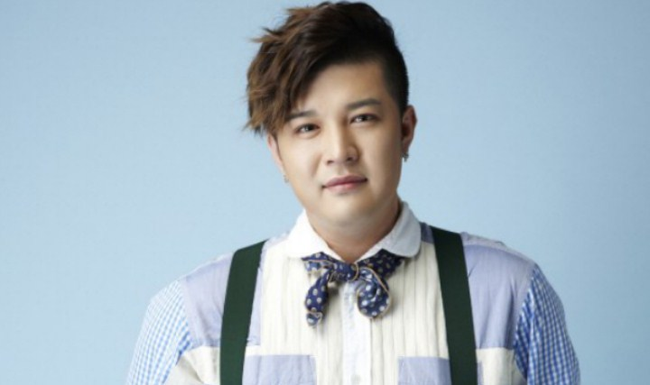 10-Member-Boyband-Yang-Punya-Tampang-Biasa-Tapi-Disukai-Banyak-Wanita-Shindong-Super-Junior