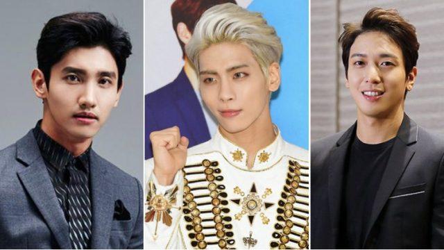 10-Member-Idol-Ini-Sukses-Ciptakan-Lagu-Untuk-Penyanyi-Lain
