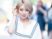 Bukan-Hengkang-Dari-AOA,-FNC-Entertainment-Tegaskan-Choa-Hanya-Hiatus
