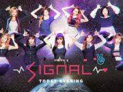 Comeback-Lagi-Tanggal-15-Mei,-TWICE-Rilis-Teaser-'SIGNAL'.