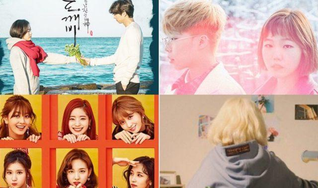 Daftar-10-Lagu -K-Pop-Terlaris-Di-Semester-Pertama-2017