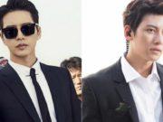 Daftar-Reputasi-Brand-Bintang-Drama-Bulan-Mei,-Park-Hae-Jin-dan-Ji-Chang-Wook-Bertengger-Di-Rangking-Teratas