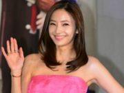Kedatangan-Hallyu-Lagi,-Indonesia-Akan-Dikunjungi-Aktris-Han-Chae-Young