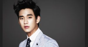 Kim-Soo-Hyun-Punya-Syarat-Khusus-Untuk-Tampil-Di-'Infinity-Challenge'