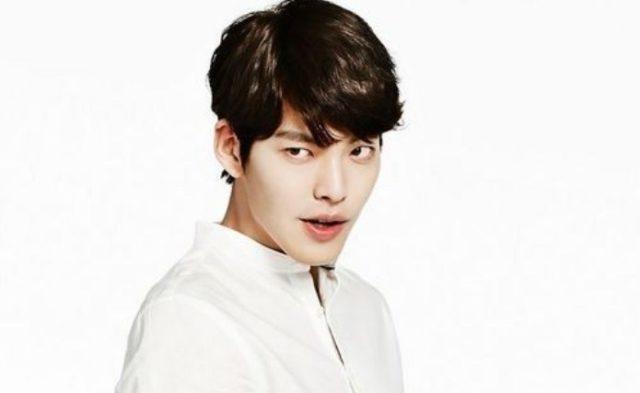 Kim-Woo-Bin-Mengidap-Kanker,-Fans-Berbondong-Bondong-Berikan-Doa