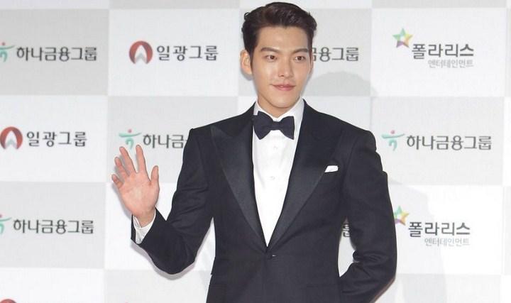 Kim-Woo-Bin-Sempat-Sembunyikan-Penyakit-dan-Tunda-Pengobatan-Kanker