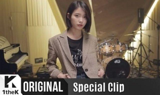 Lengkapi-'Palette'-dan-'Ending-Scene',-IU-Rilis-MV-Spesial-'Dear-Name'