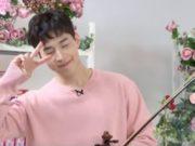 MV-'Real Love',-Single-Solo-Terbaru-Henry-Lau