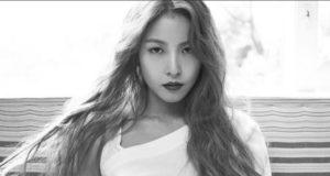 MV-'Spring-Rain',-BoA-Isi-SM-STATION-Lagu-Ke-5