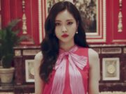 Naeun-A-Pink-Kebanjiran-Tawaran-Iklan-Usai-Muncul-Di-Lagu-PSY-'New Face-