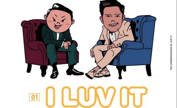 PSY-Kalahkan-WINNER-Dengan-Lagu-Baru-'I-Luv-It'