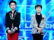 Punya-Grup-Baru,-YG-Entertainment-Orbitkan-Pemenang-'K-Pop-Star-6'-Duo-Boyfriend
