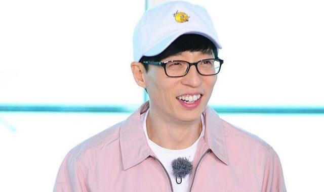 Raja-Komedian,-Yoo-Jae-Suk-Jadi-Yang-Terbaik-Edisi-Mei-2017