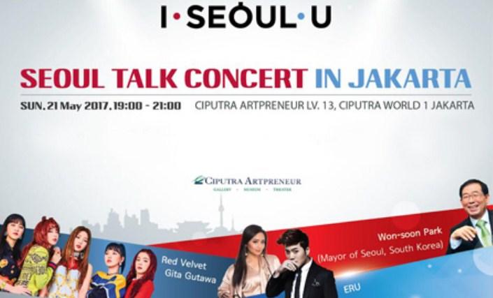 Red-Velvet-Bertolak-Ke-Jakarta-Hadiri-'Seoul-Talk-Concert'