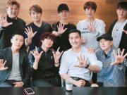 Reuni-Besar,-Super-Junior-Akhirnya-Buat-Akun-Instagram-Official