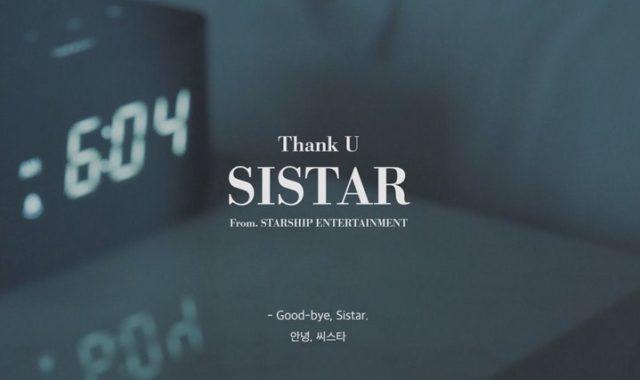 SISTAR-Hanya-Seminggu-Promosikan-Album-Terakhir-Sebelum-Bubar