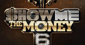 Sudah-Season-Ke-6,-'Show-Me-The-Money-6'-Disinyalir-Bakal-Jadi-Yang-Terbaik