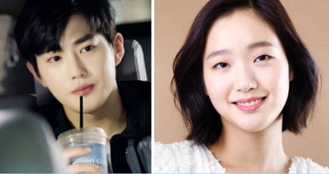 Suho-EXO-Punya-Jurus-Terjitu-Saat-Kim-Go-Eun-Marah