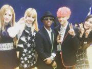 Suka-Black-Pink,-Samuel-Kim-'Produce-101'-Ternyata-Punya-Tipe-Pacar-Seperti-Jisoo