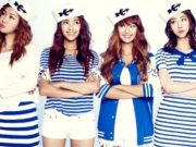 Susul-T-ara,-SISTAR-Dibubarkan-Starship-Entertainment