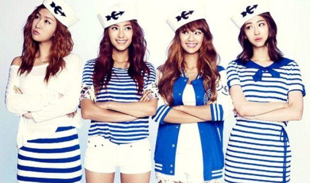 Susul-T-ara,-SISTAR-Dibubarkan-Starship-Entertainment