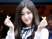 Tinggalkan-Konser-Encore-EXO,-Chayeon-Eks-I.O.I-Tulis-Permintaan-Maaf-Usai-Dihujat-EXO-L.