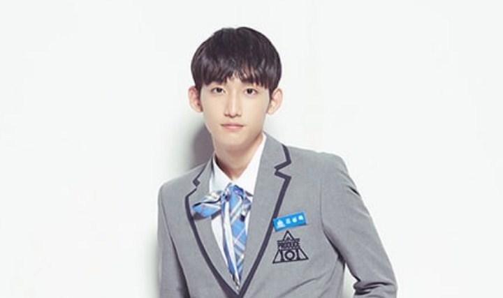 Trainee-Jo-Sung-Wook-Dapatkan-Tawaran-Iklan-Usai-Tereliminasi-Dari-'Produce-101-season-2'