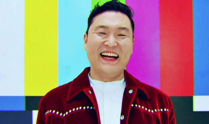 Usai-'M!Countdown',-Lagu-'I-LUV-IT'-Bawa-PSY-Menang-Lagi-Di-'Inkigayo'