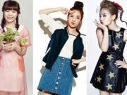 Variety-Show-Baru-Bakal-Tampilkan-Kolaborasi-Soohyun-AKMU,-Sandara-Park,-dan-Lee-Hi
