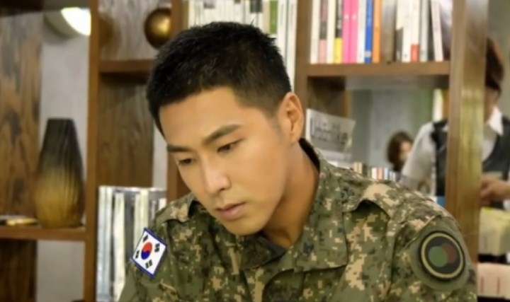 Yunho-TVXQ-Bintangi-Drama-Pertama-Usai-Wamil,-'Melo-Holic'