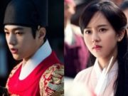 'Ruler-Master-of-the-Mask'-Episode-23-24-Hampir-Mati-Keracunan,-L-Infinite-Ungkap-Cinta-Ke-Kim-So-Hyun.