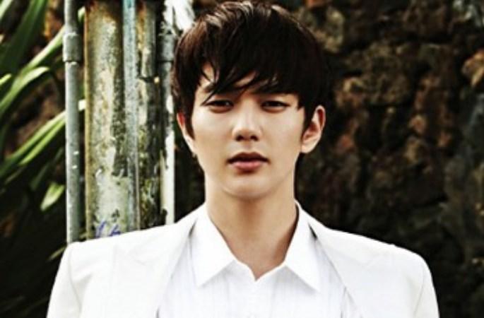 Akting-Semakin-Memukau,-Yoo-Seung-Ho-Dipilih-Jadi-Mantan-Aktor-Cilik-Terbaik