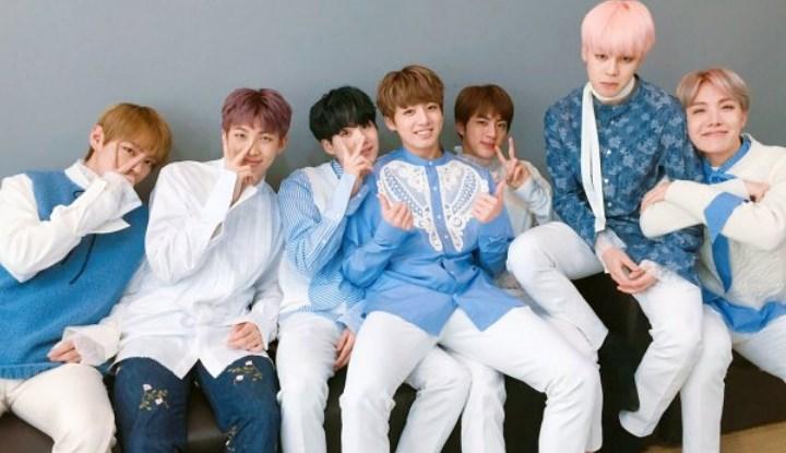 BTS-Rencanakan-Comeback-Kedua-Tahun-Ini