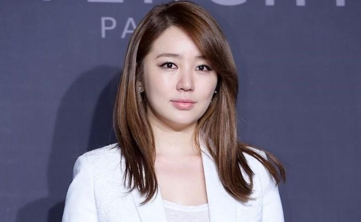 Beredar-Rumor-Kencan-di-Tiongkok,-Agensi-Yoo-Eun-Hye-Berikan-Klarifikasi-Mengejutkan