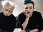 CEO-YG-Entertainment-Isyaratkan-Taeyang-Comeback-Solo-Usai-G-Dragon