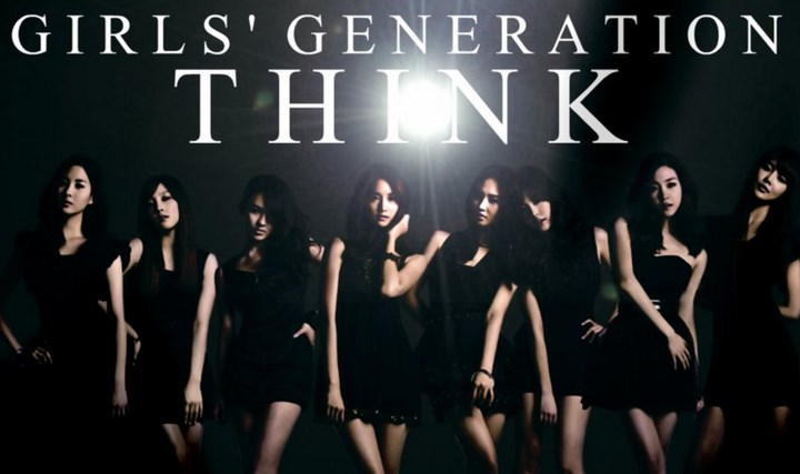Comeback-SNSD -Gandeng-Koreografer-Lagu-'You-Think'