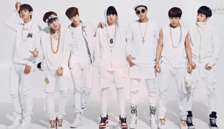 Daftar-11-MV-Kpop-Terbaik-Ekspresikan-Kehidupan-BTS-N.O