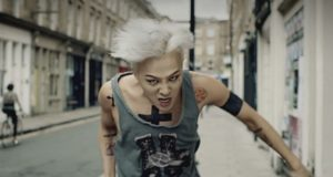 Daftar-11-MV-Kpop-Terbaik-Ekspresikan-Kehidupan-G-Dragon-Big-Bang-Croocked