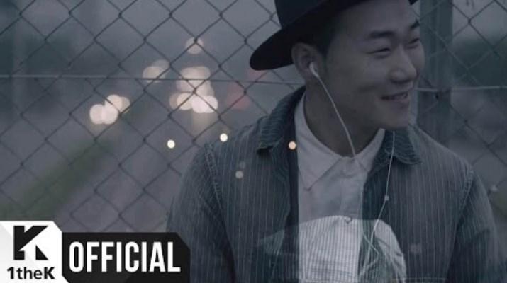 Daftar-11-MV-Kpop-Terbaik-Ekspresikan-Kehidupan-Hangzoo-Best-Driver