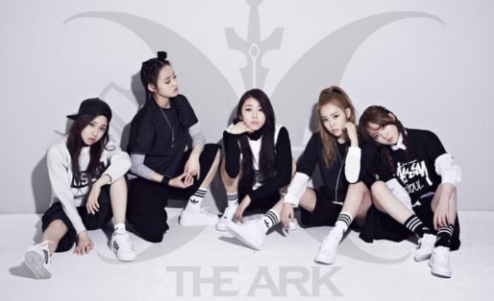 Daftar-11-MV-Kpop-Terbaik-Ekspresikan-Kehidupan-The-Ark-The-Light