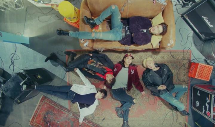 Daftar-11-MV-Kpop-Terbaik-Ekspresikan-Kehidupan-Winner-Sentimental
