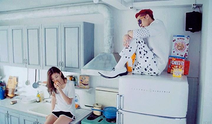 Daftar-11-MV-Kpop-Terbaik-Ekspresikan-Kehidupan-Zion.T-Eat