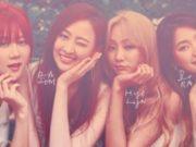 Daftar-Grup-Idol-Yang-Terkena-Mitos-Kutukan-7-Tahun