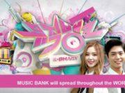 Harga-Tiket-dan-Seat-Plan-'Music-Bank-in-Jakarta'