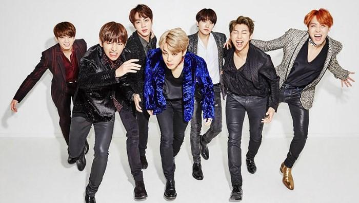Jadi-Idol-Populer-di-Amerika,-BTS-Melejit-Hingga-Masuk-Top-5-Boxscore-Billboard