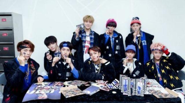 Jelang-Comeback-Kedua,-NCT-127-Rilis-Teaser-Mini-Album-'Cherry-Bomb'